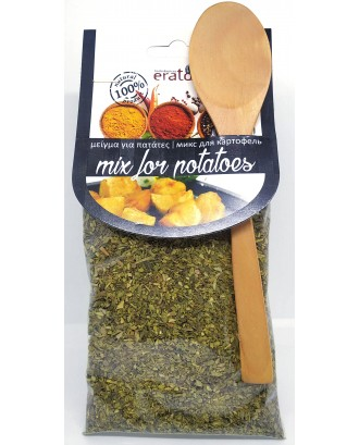 Mix for Potatoes 50gr