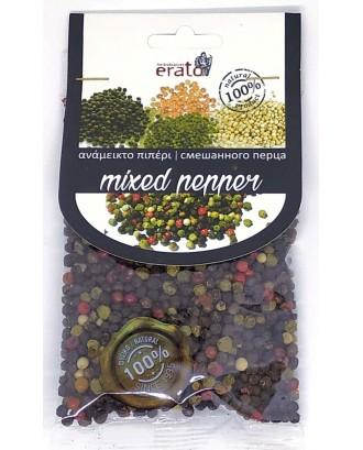 Pepper Mix 50gr