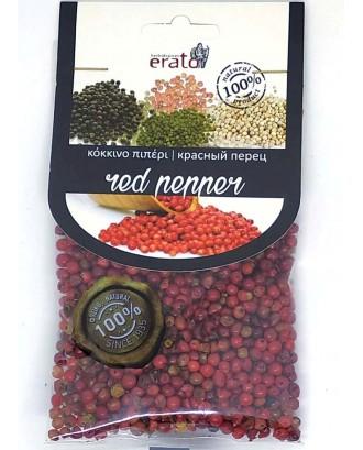 Red pepper 20gr