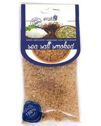 Smoked Salt 150gr