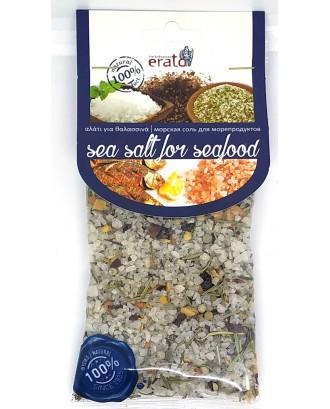 Sea Food salt 150gr