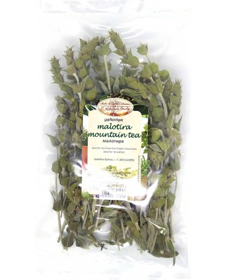 Mountain tea  20gr