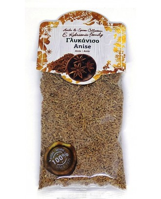 Anise seed 60gr