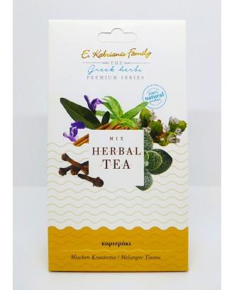 Mix Tea 15gr