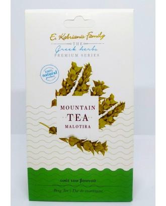 Mountain Tea  10gr