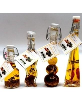 Miniatures 40ml