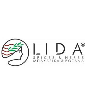 www.lida-spices.gr