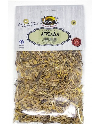 Couch grass 30gr
