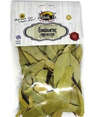 Eucalyptus 20gr