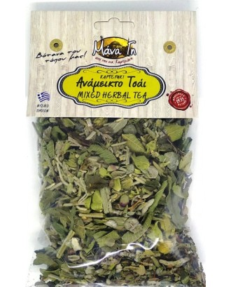 Mix tea 30gr