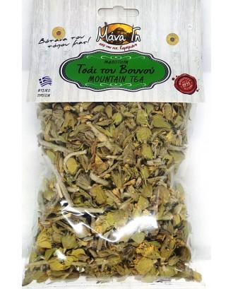 Mountain tea 30gr