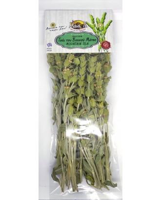 Mountain tea branches 30gr